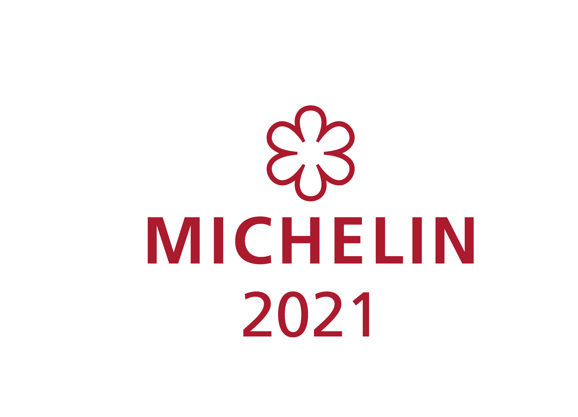 1 étoile au guide Michelin