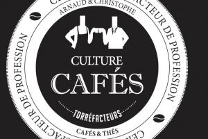 Capturelogcafe