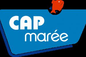 logo_cap_maree
